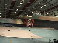 Coningsby