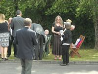 Reunion, North Killingholme, 2011